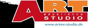 Artex Studio Logo