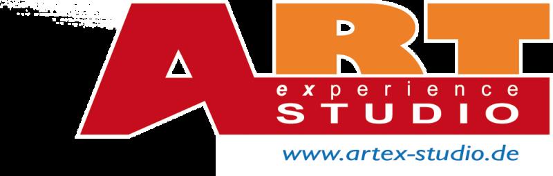 Kontakt, Artex Studio,  Anmelden