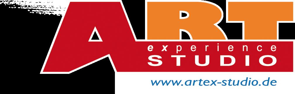 Artex-Studio Freiburg