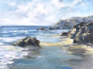 Ölmalerei-Kurse