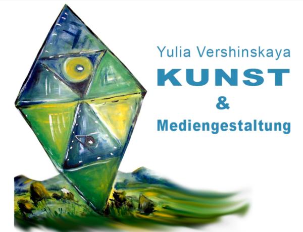 www.yv-design.de